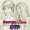 George/Luna