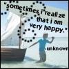 Originals: Happy