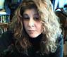Me webcam