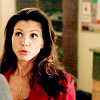 Christie: cordy s3 i'm totally innocent