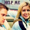 Irmak: umm... HELP ME!