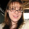 Beverly W.: Me March 2006