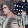 _feel_so_alive_ userpic