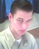 chruszne userpic