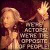 opposite of people poisoninjest, actors