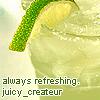 juicy_createur userpic