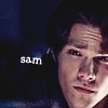 i'm not called sammy