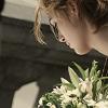 burdened with glorious purpose: xxflissxx/keira_flowers