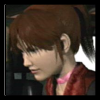 Claire Redfield [userpic]