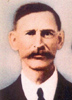 Kester Barnhouse