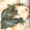 kimero4ka userpic