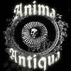 anima_antiqua userpic