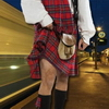 guy_in_skirt userpic