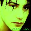 kellycuba userpic