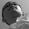 don_chinzano userpic