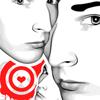 addictivehum userpic