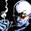 Midnight Son: Smoking Spider