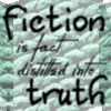 del_writes: fiction is fact