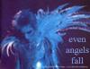Bloodanna: Even Angels Fall