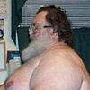 Юлій В. Чирков: толстый барадатый кампьюторщик