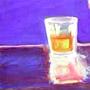 parker5344: стакано