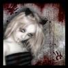 eloise_4_vanian userpic