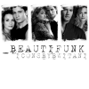 _beautifunk icons.