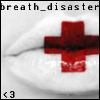 breath_disaster userpic