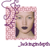 _lackingindepth