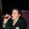 Abi Coke