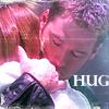 elliejane: hug