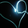 heart(obsessiveicons)