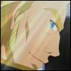 demondefector userpic