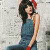 kaitlyn_sins userpic