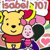 vp_101 userpic