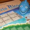 blue shark of friendliness: gaming
