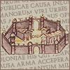 Corpus Agrimensorum colonia