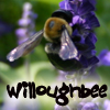willoughbee userpic