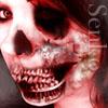 senko_bat userpic
