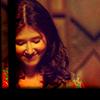 Anna: firefly-kaylee