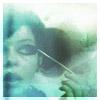 ladyofchai userpic