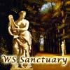 WS Sanctuary: Women's Spirituality Women's Studies