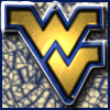silver_osiris: wvu [not for sharing]