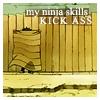 Awesome Ninja Skills