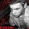 darkhatred userpic