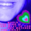 _so_insincere userpic