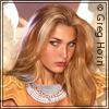 goldilocks67 userpic