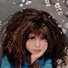 margarritko userpic