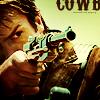 Rob Logan: Mal - Cowboy