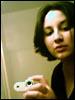 openbox userpic